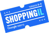 מבצעי Shopping IL